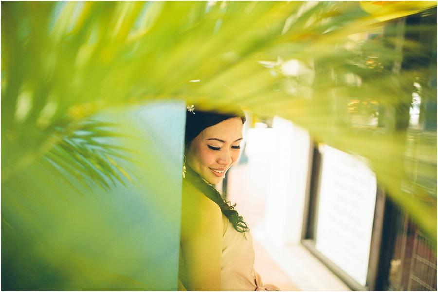 Wedding_In_Singapore_048