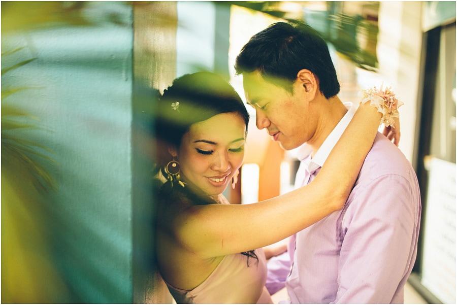 Wedding_In_Singapore_049