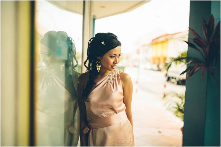 Wedding_In_Singapore_051