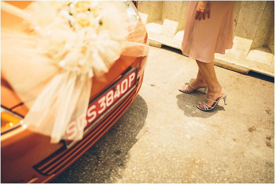 Wedding_In_Singapore_052