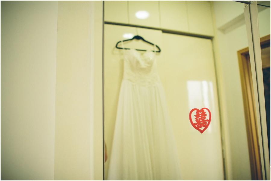 Wedding_In_Singapore_058