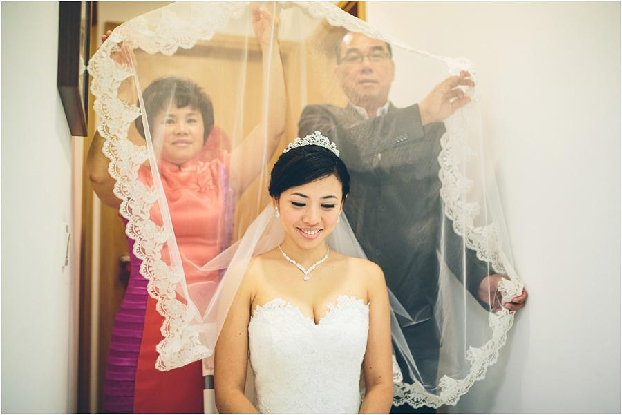 Wedding_In_Singapore_074