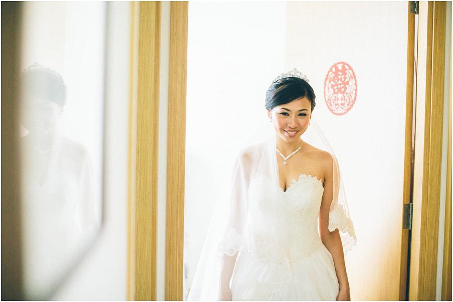 Wedding_In_Singapore_075