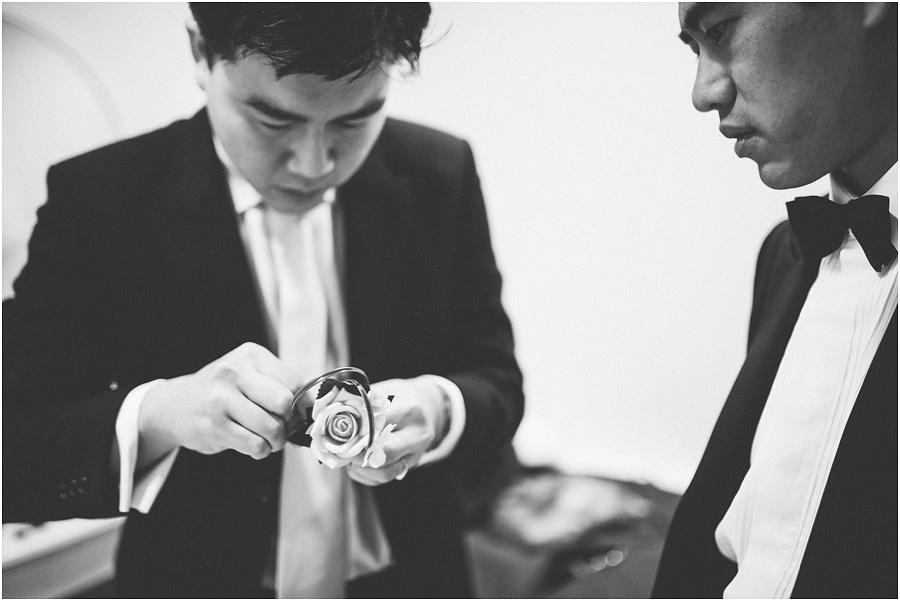 Wedding_In_Singapore_076