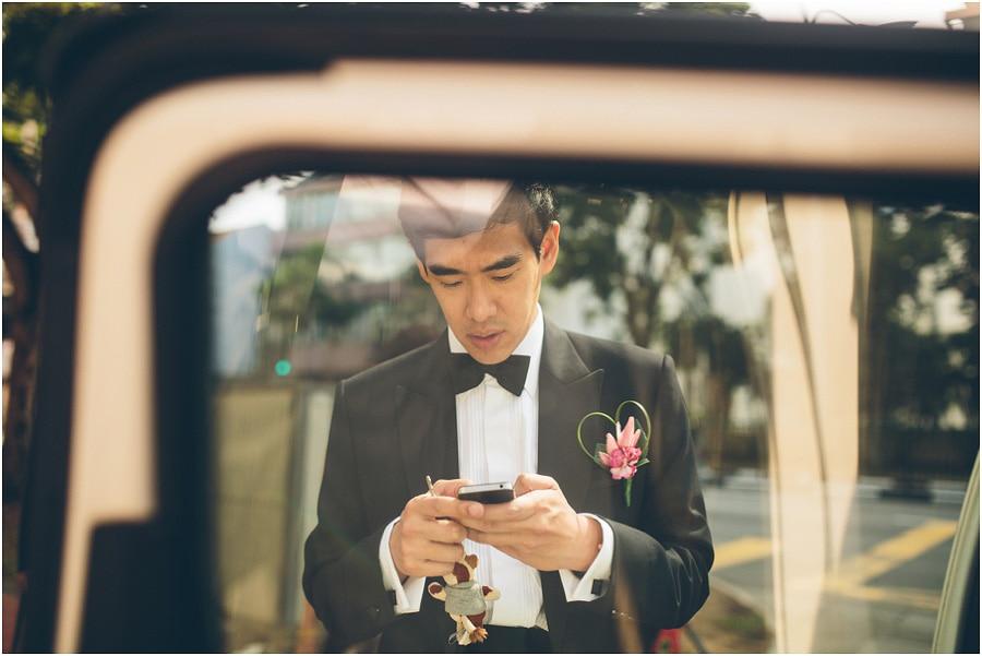 Wedding_In_Singapore_079