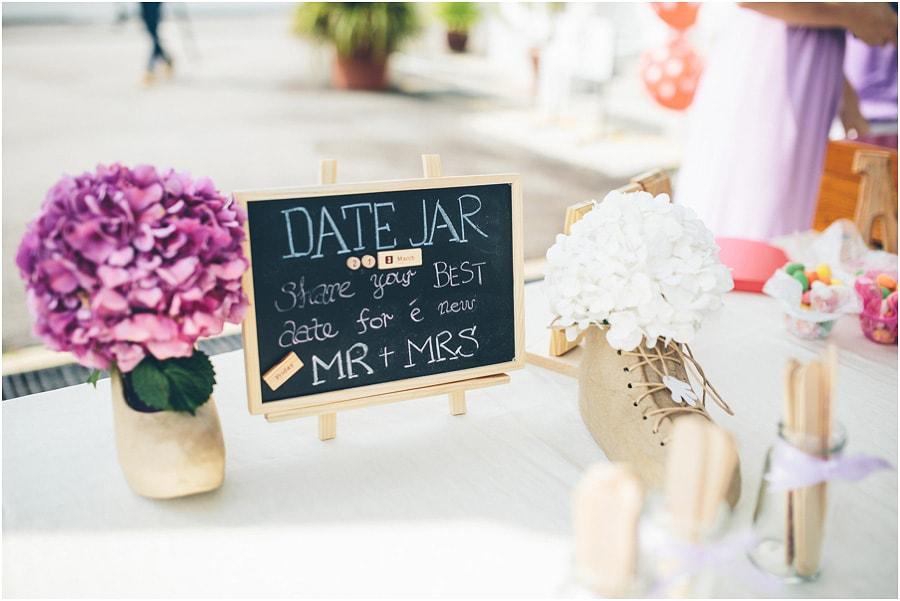 Wedding_In_Singapore_086