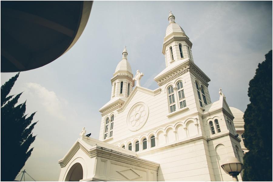 Wedding_In_Singapore_087
