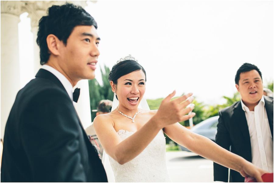 Wedding_In_Singapore_090