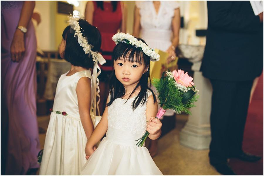Wedding_In_Singapore_091
