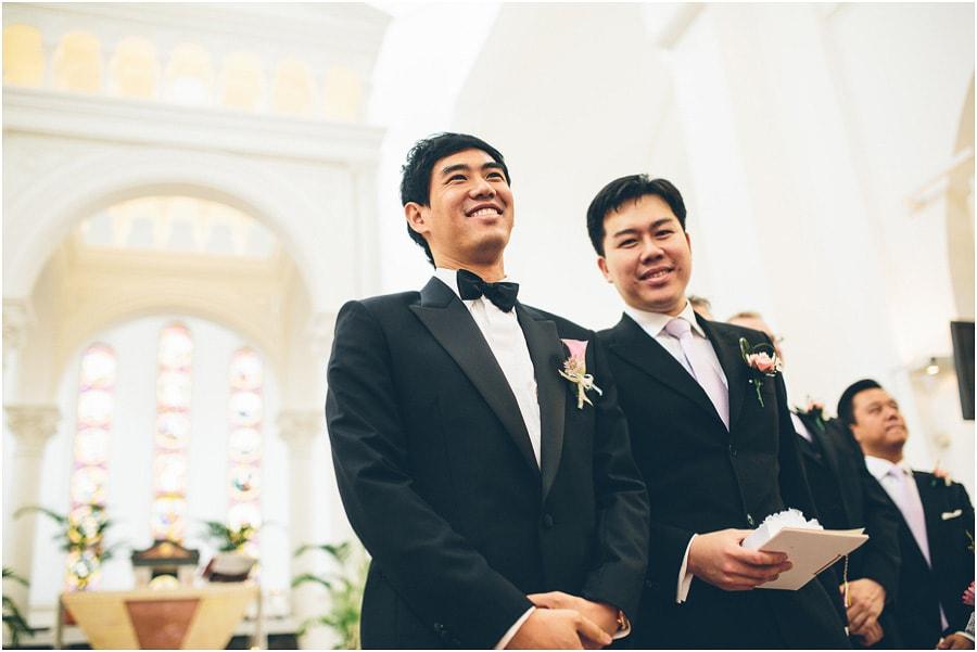 Wedding_In_Singapore_092