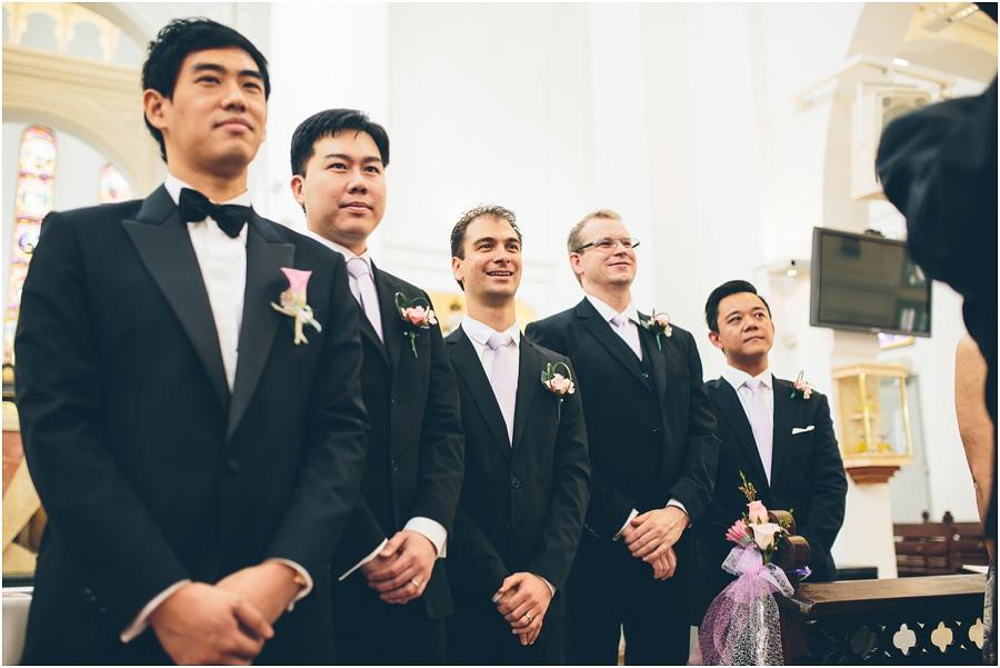Wedding_In_Singapore_093
