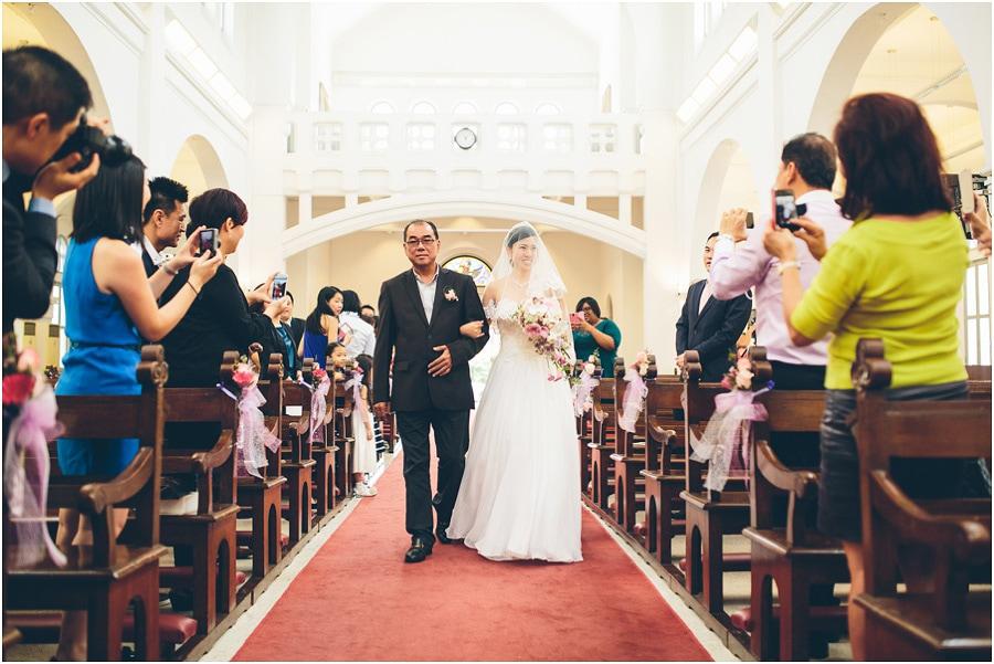 Wedding_In_Singapore_094
