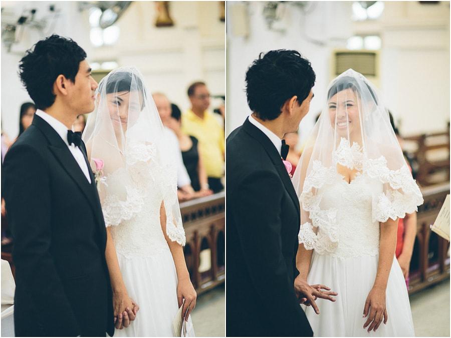 Wedding_In_Singapore_095