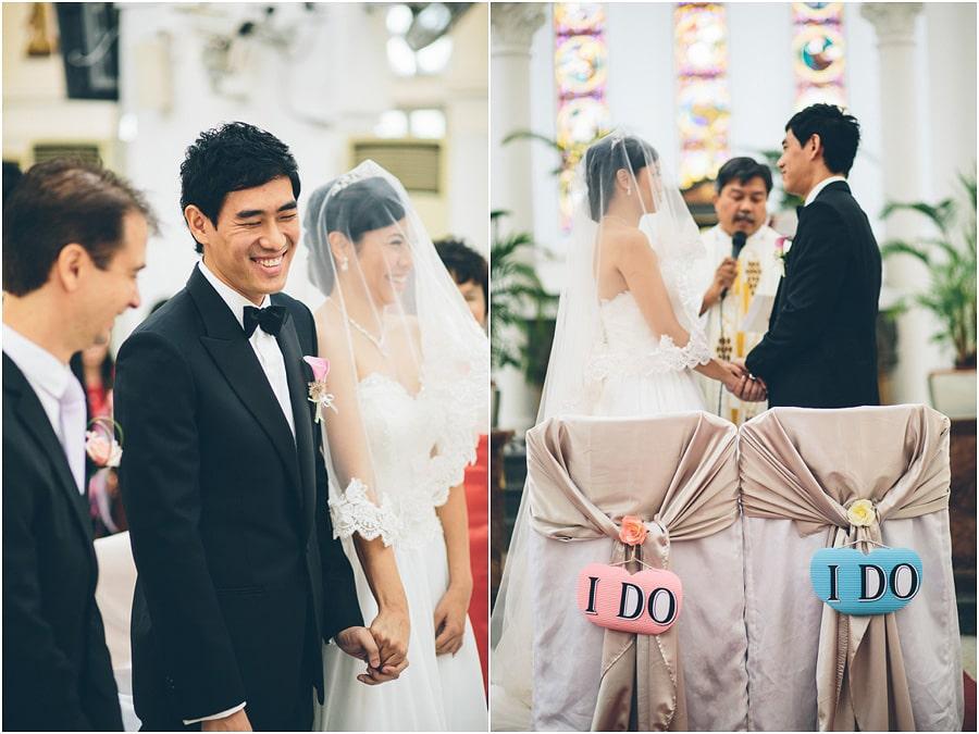 Wedding_In_Singapore_097