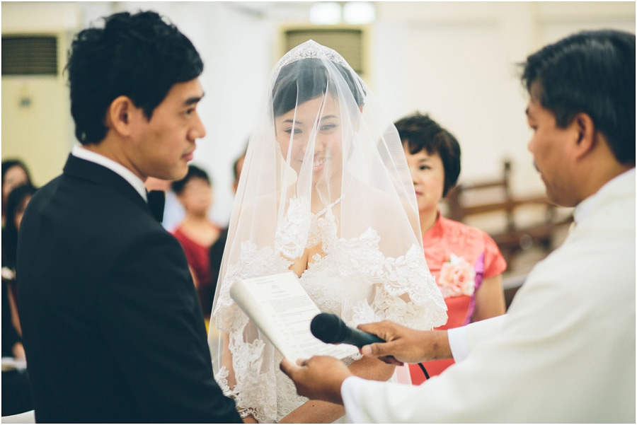 Wedding_In_Singapore_098