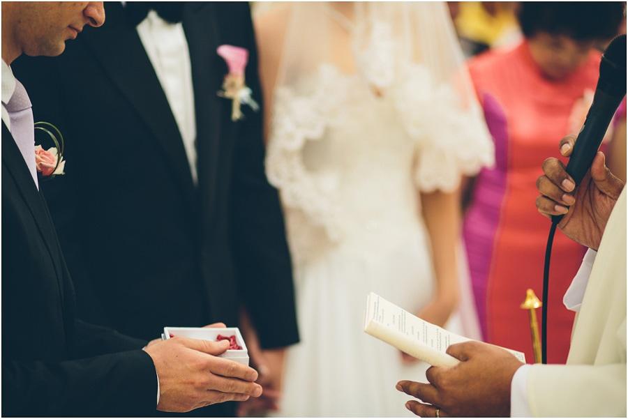 Wedding_In_Singapore_099