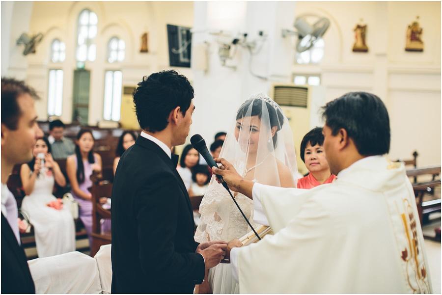 Wedding_In_Singapore_100