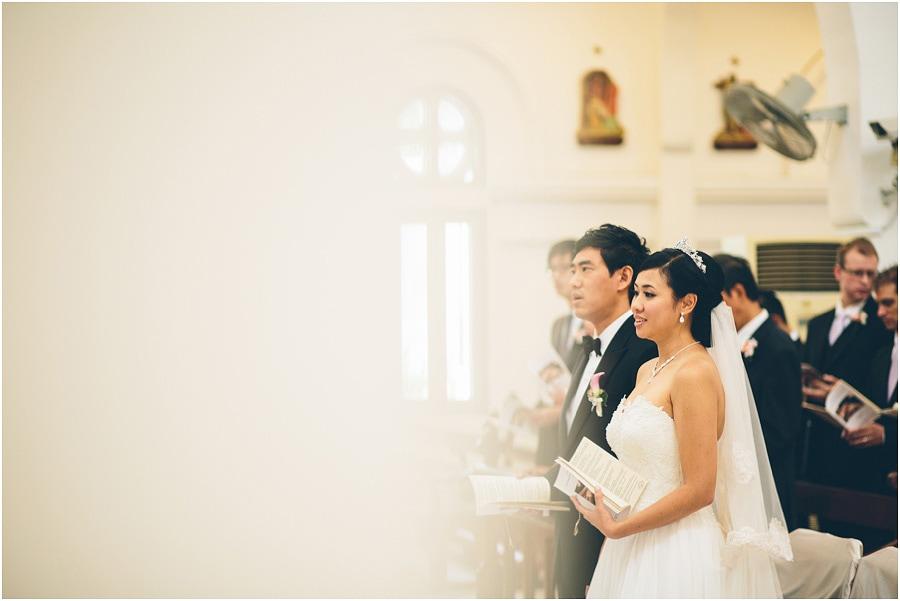 Wedding_In_Singapore_104