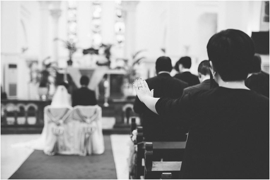 Wedding_In_Singapore_105