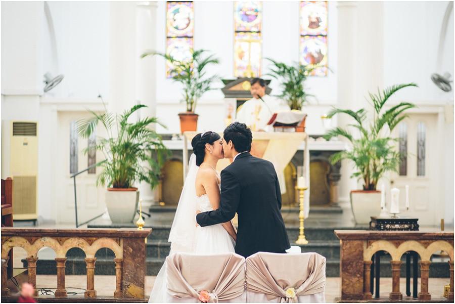 Wedding_In_Singapore_106