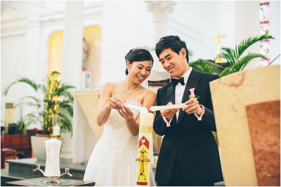 Wedding_In_Singapore_107