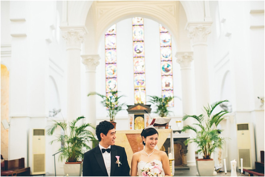 Wedding_In_Singapore_108