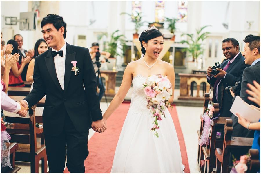 Wedding_In_Singapore_109