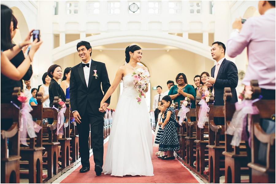 Wedding_In_Singapore_110