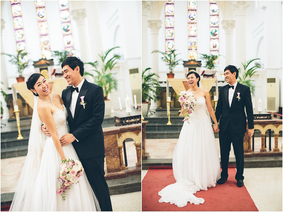 Wedding_In_Singapore_111