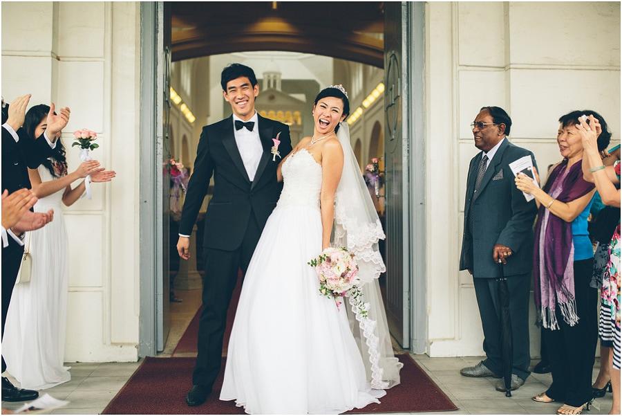 Wedding_In_Singapore_112