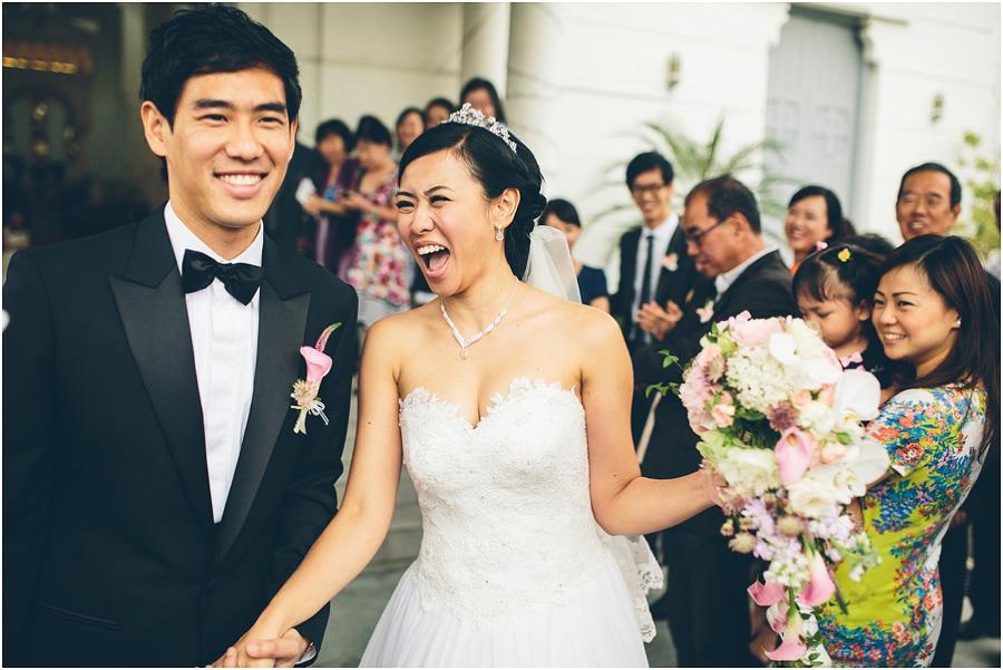 Wedding_In_Singapore_113