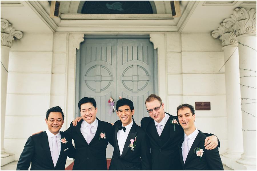 Wedding_In_Singapore_114