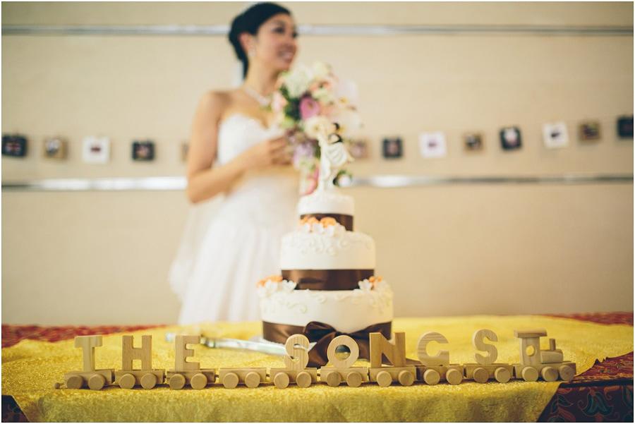 Wedding_In_Singapore_116