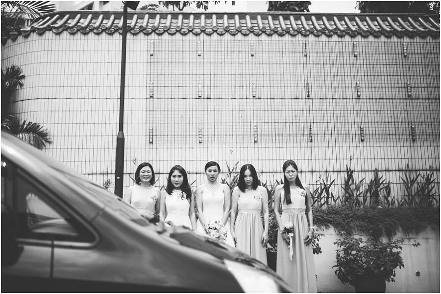 Wedding_In_Singapore_121