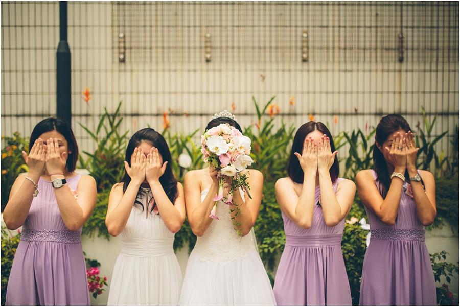 Wedding_In_Singapore_122