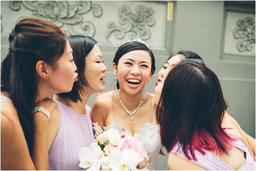 Wedding_In_Singapore_123