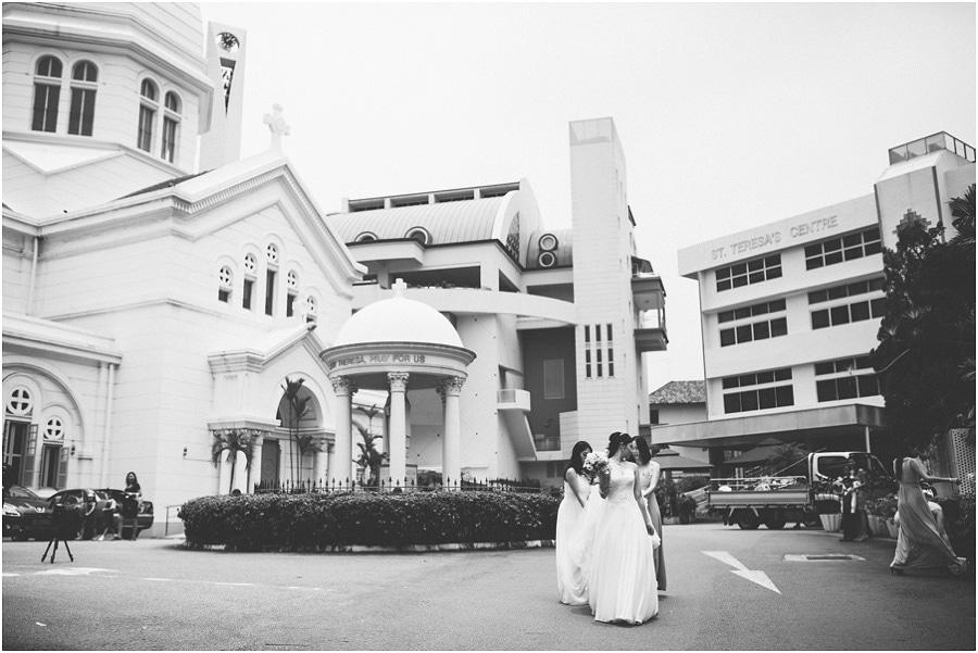 Wedding_In_Singapore_124