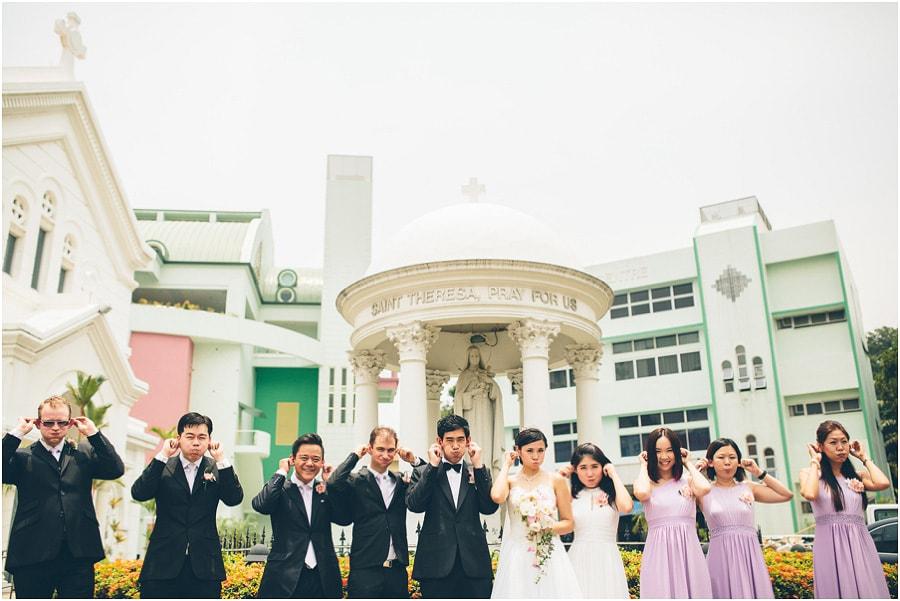 Wedding_In_Singapore_125