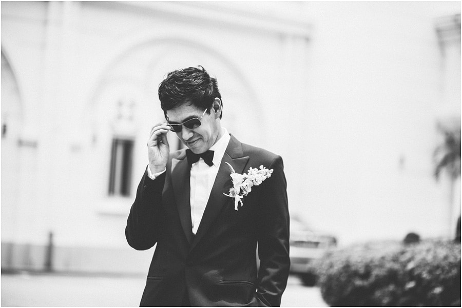 Wedding_In_Singapore_126
