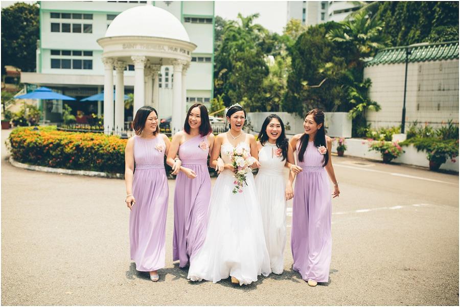 Wedding_In_Singapore_127