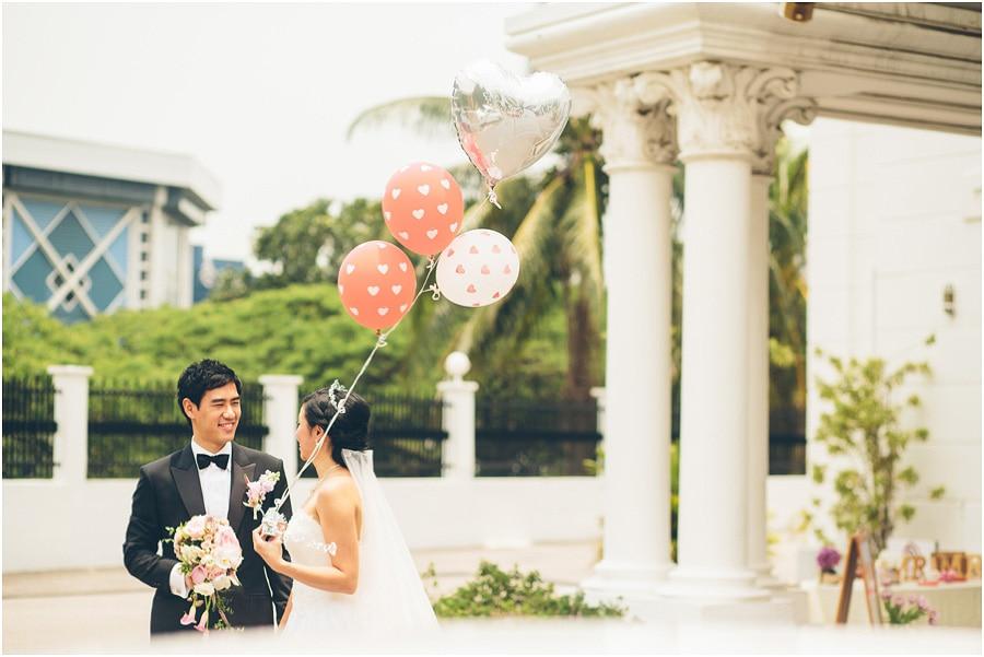 Wedding_In_Singapore_128