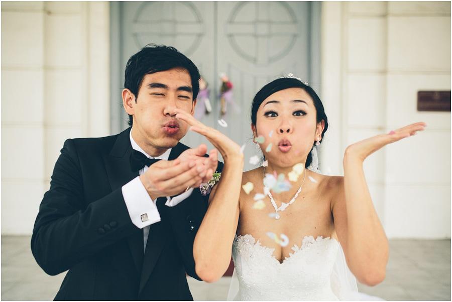 Wedding_In_Singapore_130