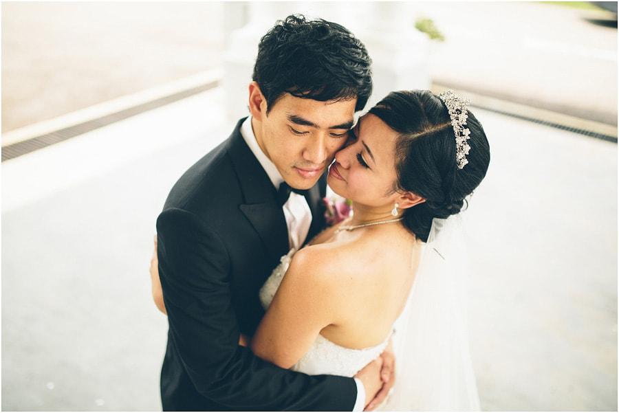 Wedding_In_Singapore_132