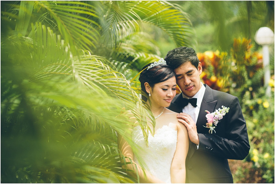 Wedding_In_Singapore_134