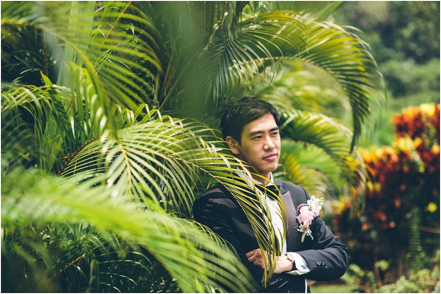Wedding_In_Singapore_135