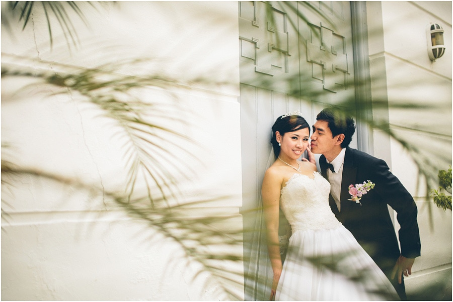 Wedding_In_Singapore_137
