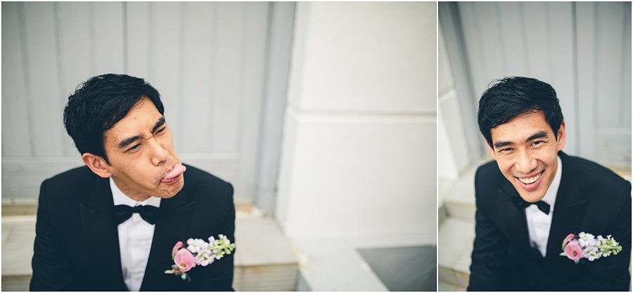 Wedding_In_Singapore_139