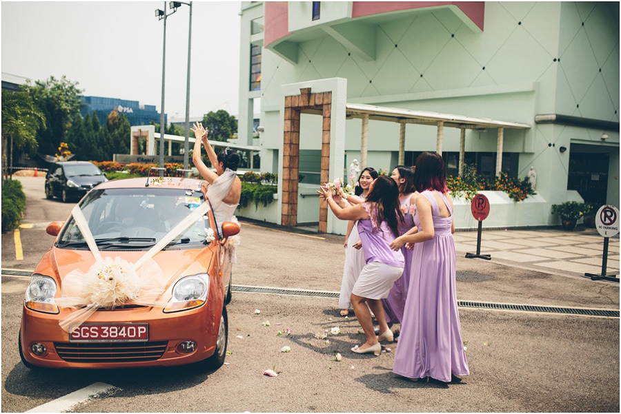 Wedding_In_Singapore_142