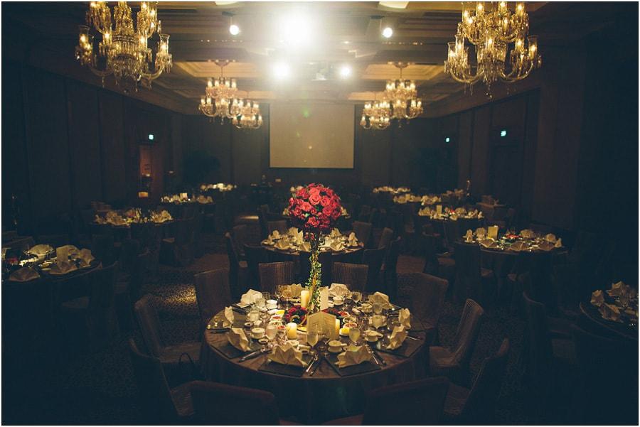 Wedding_In_Singapore_143
