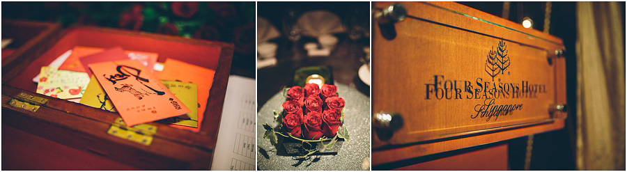 Wedding_In_Singapore_146